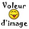 Galerie d'images Angry