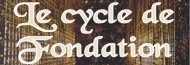 Fondation (cycle)